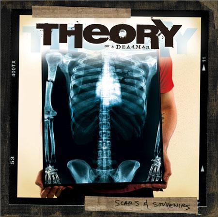 TheoryAlbum