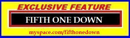 FifthonedownFeature