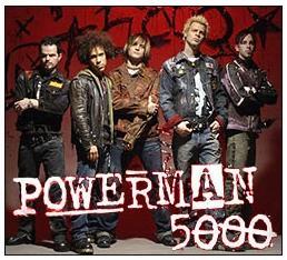 Powerman50001