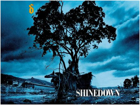 Shinedown2
