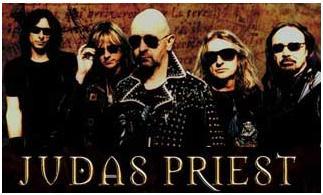 Judaspriest001