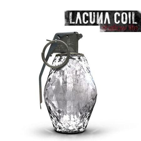 Lacunacoilalbum2