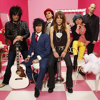 135834__new_york_dolls_l