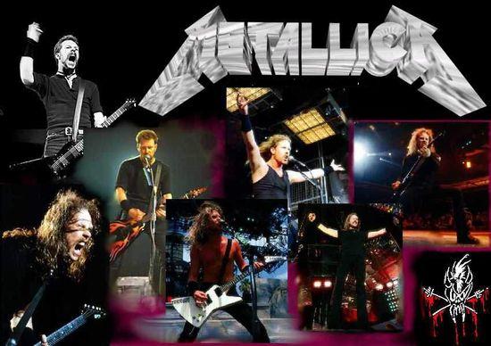Metallica-metallica-150433_850_600