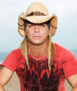 Bret-Michaels_articleimage